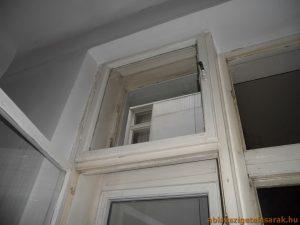 Professzionális, minőségi, svéd technológiával dolgozunk, az elvégzett ajtó-ablak szigetelési munkáinkra 1-5 év garanciát vállalunk!
