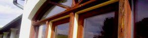 ablakszigetelés árak